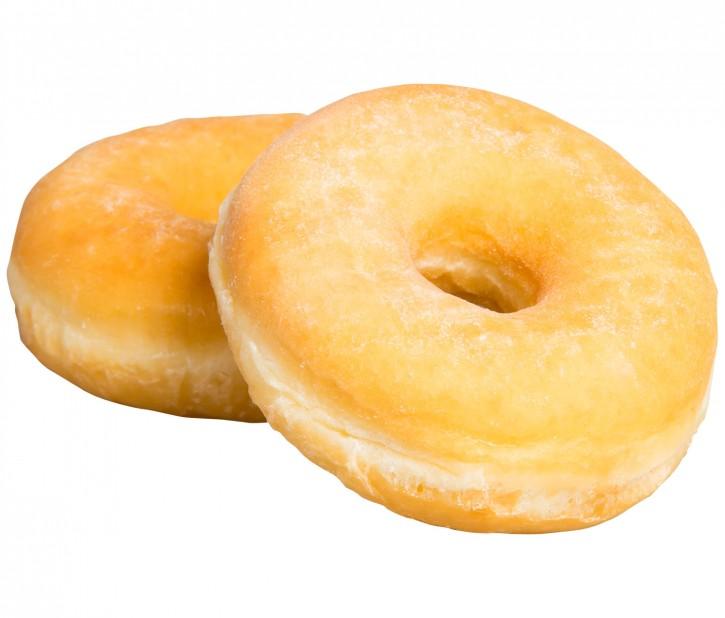 30167<br>Eisnuts mit Vanille Creme