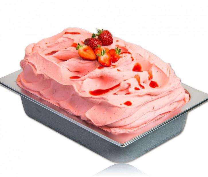 95101<br>9,5 L-Erdbeere
