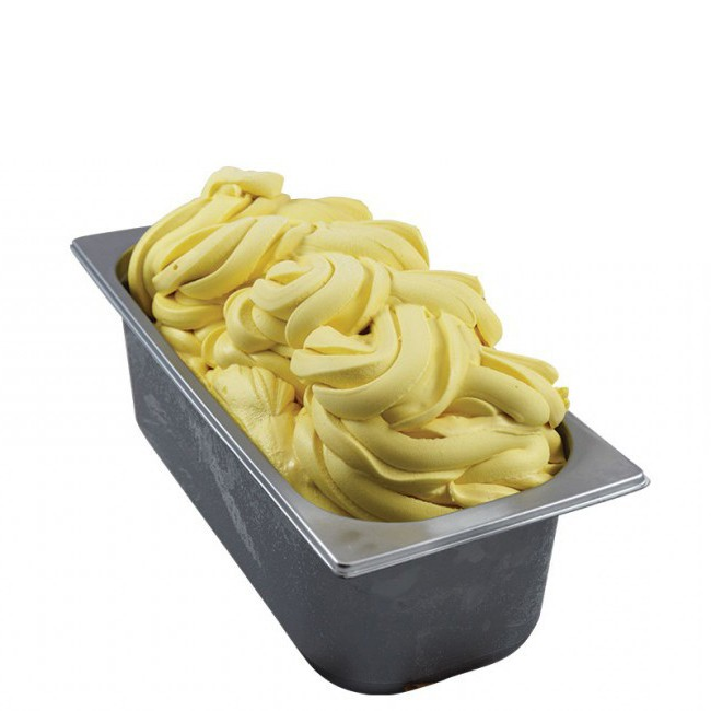 70048<br>6,5 L-Omas Apfelkuchen